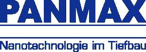 PANMAX Logo